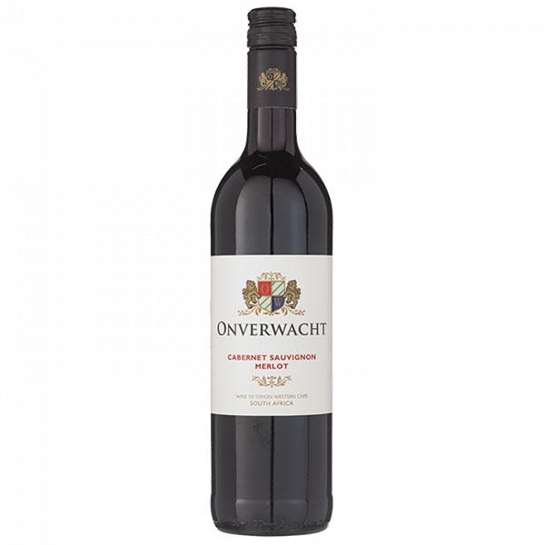 Rode wijn Cabernet Sauvignon