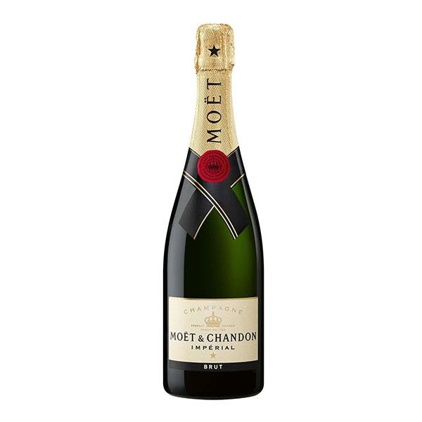 champagne-moet